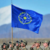 """Армения подставила ОДКБ - О чем говорит провокационное заявление по Азербайджану? <span class=""""color_red"""">- ПОДРОБНОСТИ</span>"""
