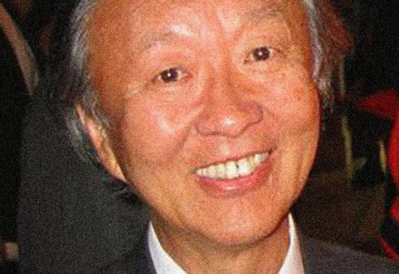 Скончался лауреат Нобелевской премии по физике