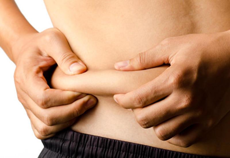 Ученые назвали необычный способ быстрее похудеть