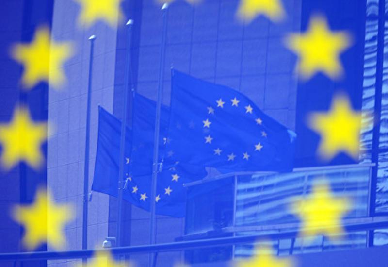 Еврокомиссия подала на Польшу в суд
