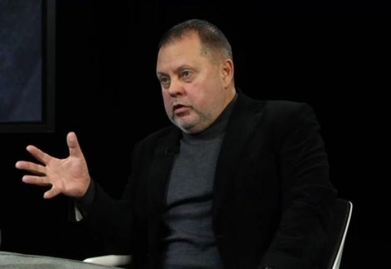 Эксперт: Российско-азербайджанские отношения принимают фундаментальный характер