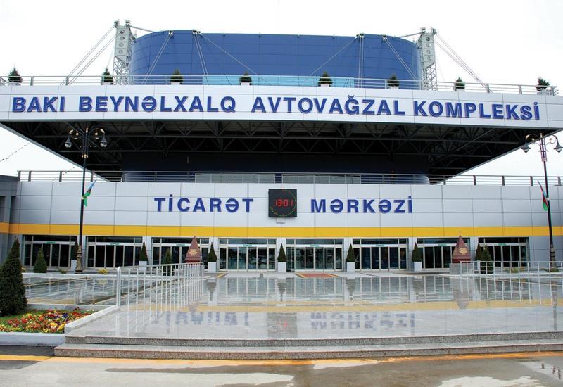 Открылся автобусный рейс Баку-Ессентуки-Кисловодск