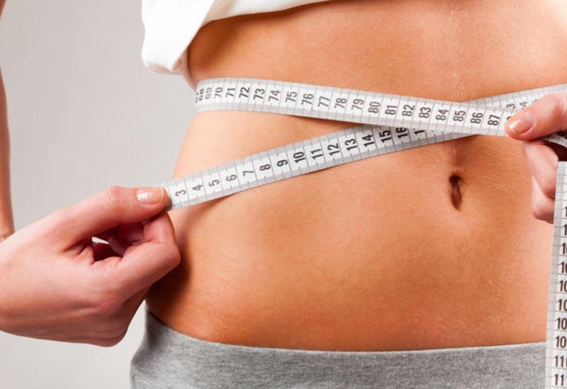 Убивает организм: названа серьезная опасность популярной диеты