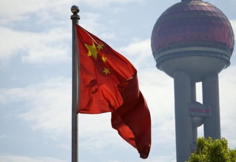 Китай жестко ответил на угрозы и обвинения США