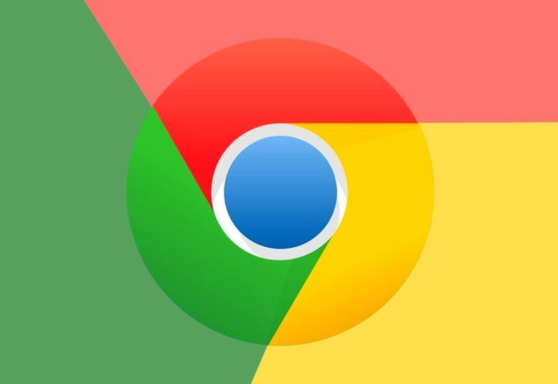 Новая версия Chrome залогинит пользователей без их согласия