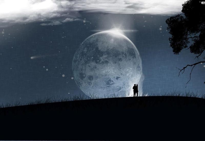 "Названа цена полета вокруг Луны <span class=""color_red"">- ВИДЕО</span>"