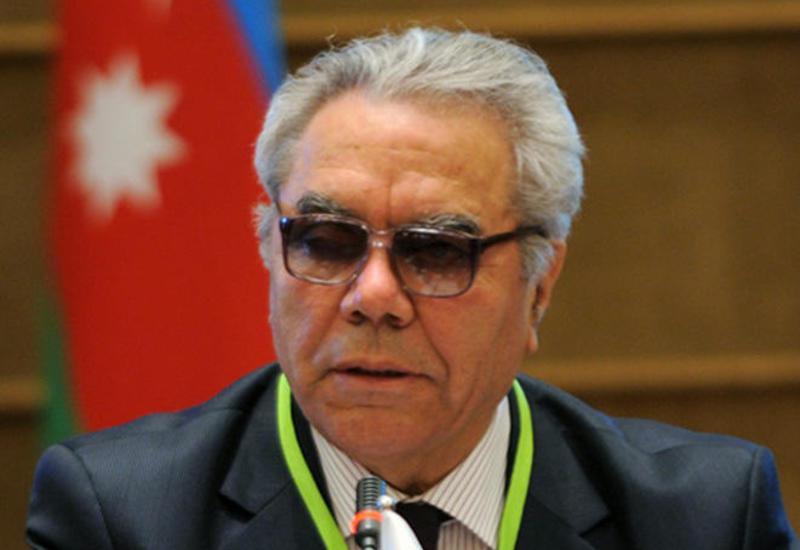 Проект госбюджета Азербайджана на 2019 год направлен в правительство