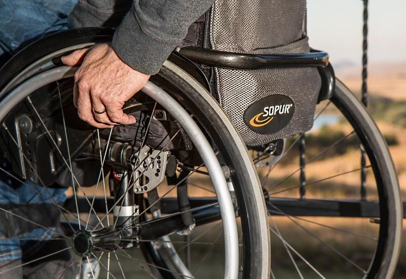 Электрический имплант поставил на ноги парализованных пациентов