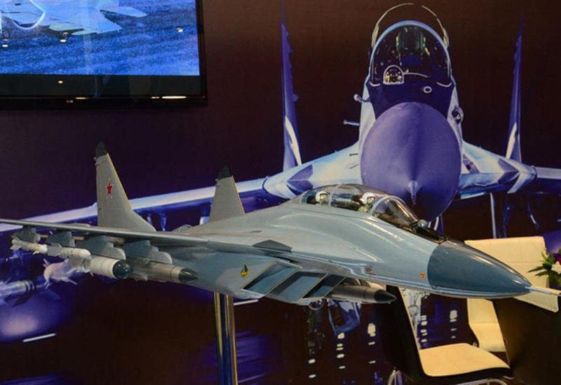 """В бакинском экспоцентре открылась Азербайджанская международная оборонная выставка ADEX-2 <span class=""""color_red"""">- ФОТО</span>"""