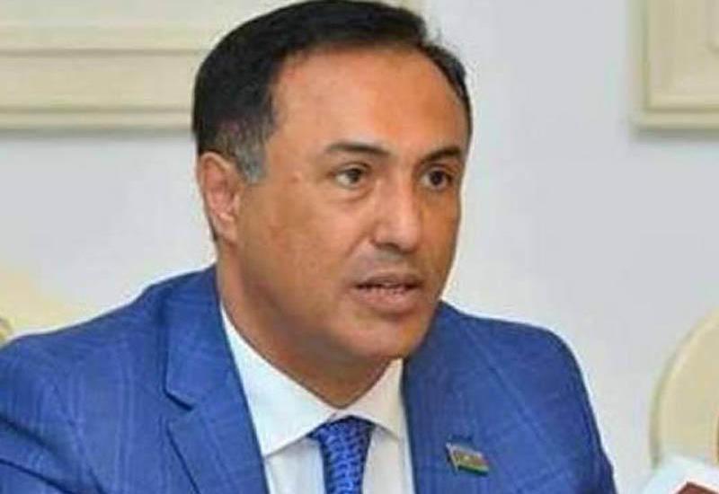 Эльман Насиров: Выставка ADEX-2018 является важным мероприятием с точки зрения демонстрации военного потенциала Азербайджана