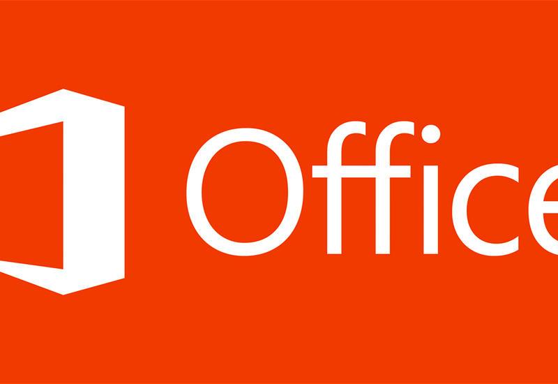 "Office 2019 вышел на Windows и ""маках"""