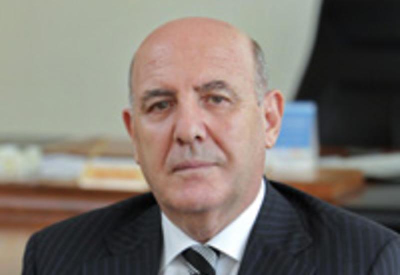 Ахлиман Амирасланов: Сегодня нет болезней, которые невозможно вылечить в Азербайджане