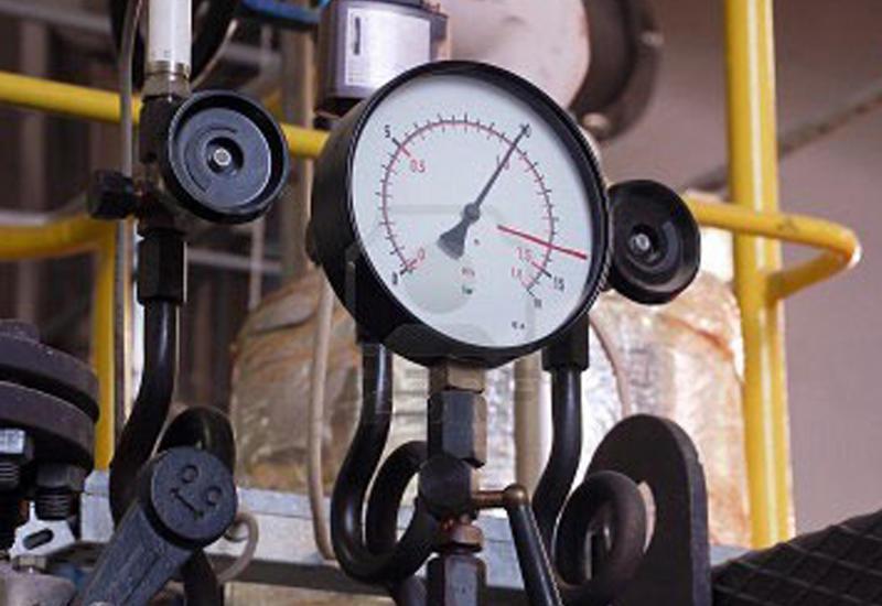 Хорватия огласила ожидаемые объемы поступления азербайджанского газа через IAP