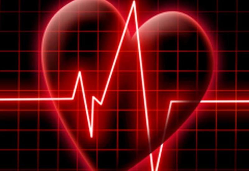 В Азербайджане большинство случаев смерти связано с сердечно-сосудистыми заболеваниями