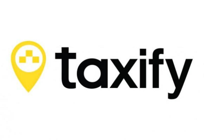 Taxify ответил на жалобы водителей Баку