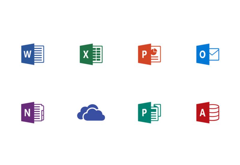 """Microsoft Office сделают по-настоящему """"умным"""""""