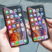 """Стали известны первые цены на новые iPhone Xs в Азербайджане <span class=""""color_red""""> - ФОТО</span>"""