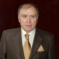 Акиф Меликов: Октябрьские размышления, 15 лет спустя
