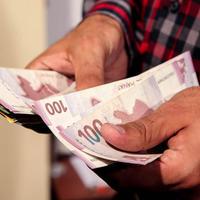 Азербайджан будет платить зарплату безработным