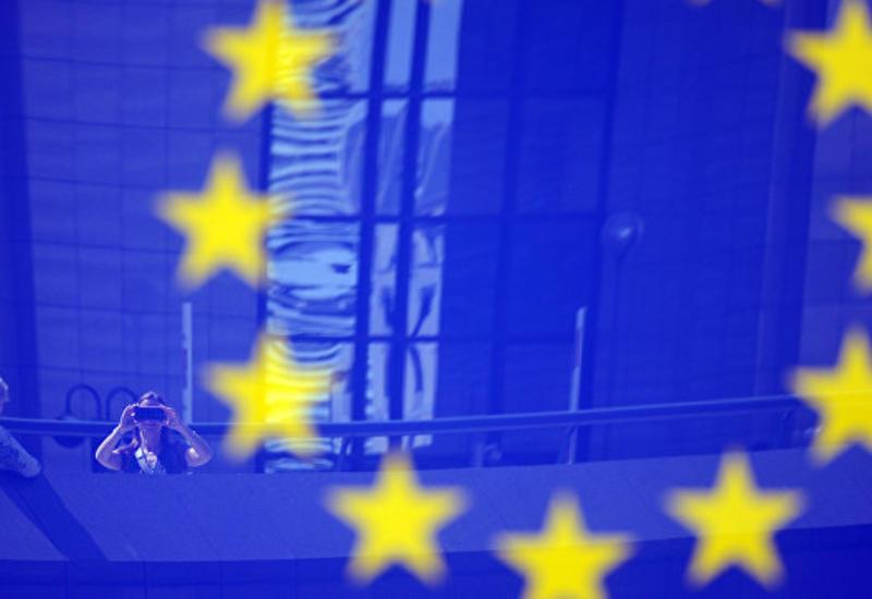 ЕС инвестирует в Центральную Азию на долгосрочную перспективу