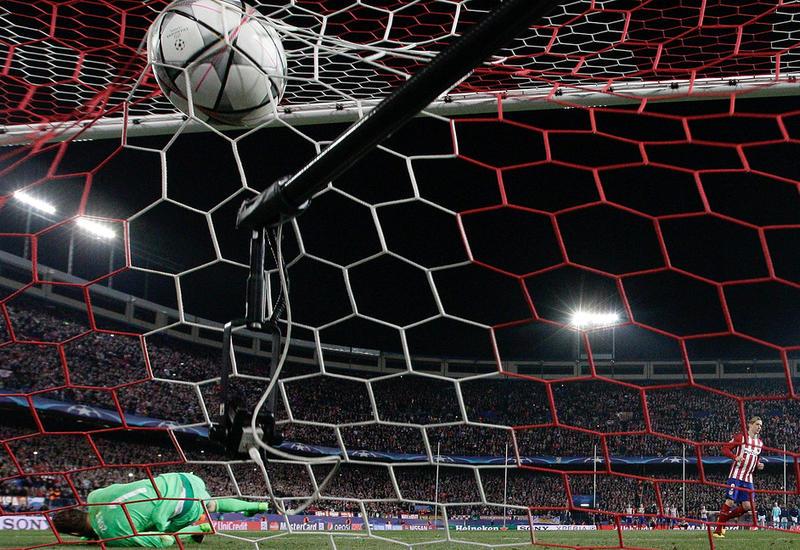На групповом этапе ЧМ-2022 в Катаре могут появиться послематчевые пенальти