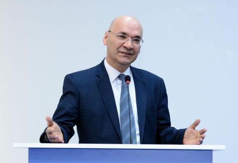 Эксперт: Новый спутник Азербайджана оказывает серьезное влияние на развитие различных сфер