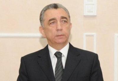 ИВ Баку назвала одну из причин оползня
