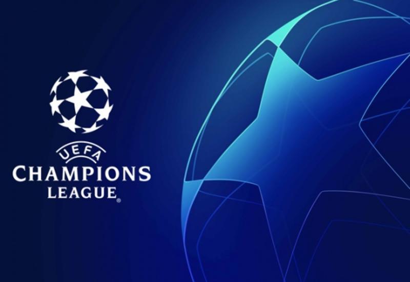 Стало известно, когда УЕФА введет систему видеоповторов в Лиге чемпионов