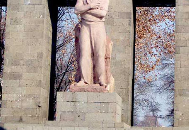 Март 1918-го. Как готовился геноцид азербайджанцев