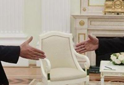 Москва указала Еревану на его место - в Армении обиделись