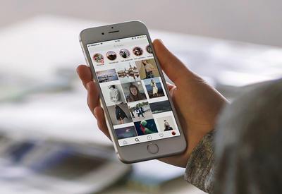 """Как стать блогером в Instagram? - Важные советы <span class=""""color_red"""">- ФОТО</span>"""
