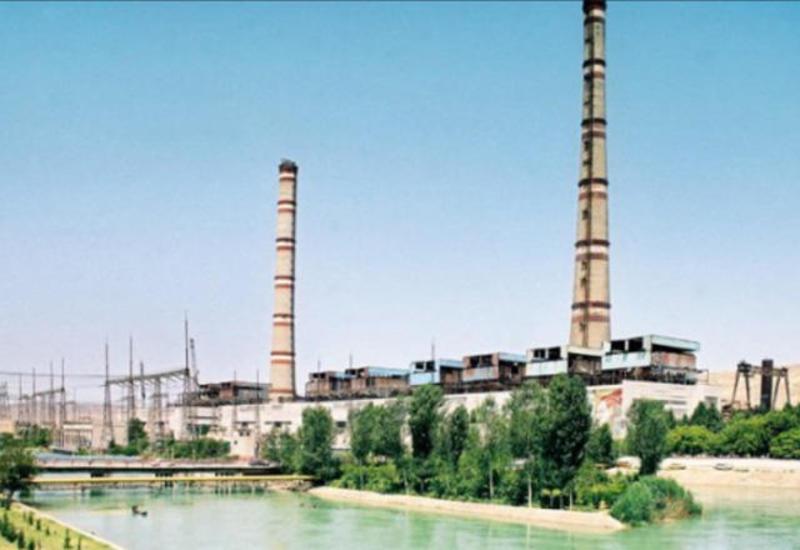 Генпрокурор Азербайджана о расследовании по аварии на ТЭС в Мингячевире