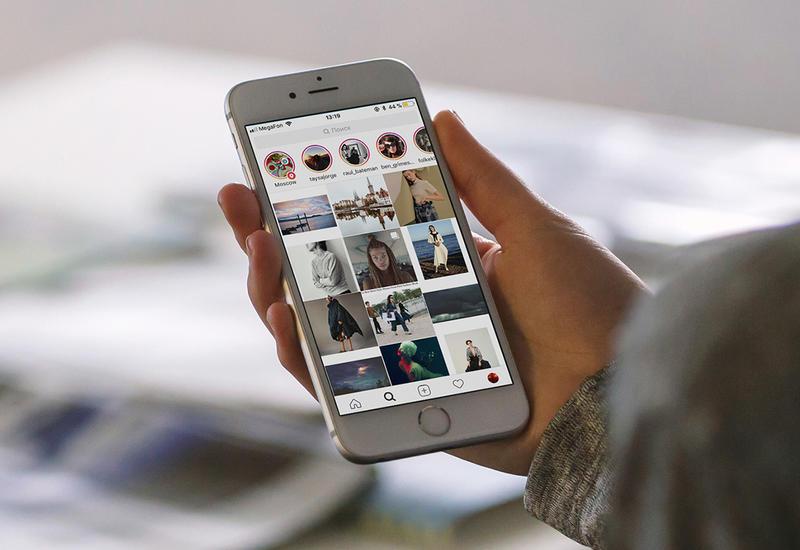 Как стать блогером в Instagram? - Важные советы