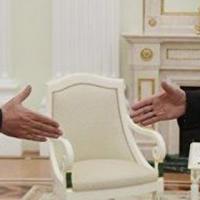 """Армянские СМИ об отношениях с Россией: """"Нам конец!"""""""