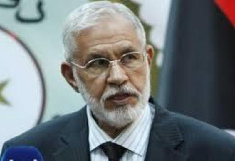 Глава МИД Ливии призвал к реформированию Совбеза ООН