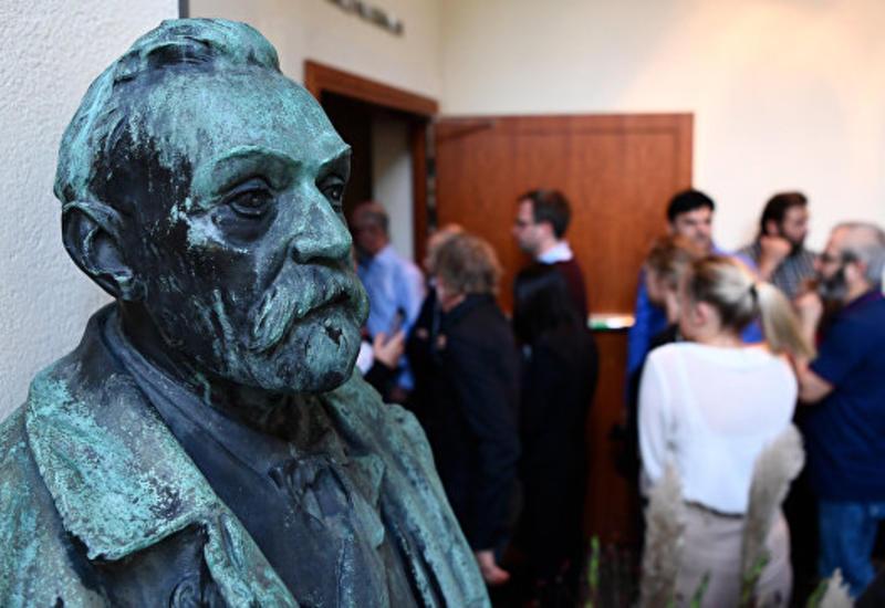 Нобелевский комитет изменит систему отбора кандидатов в следующем году