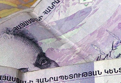 С будущего года Армения будет работать только на долги