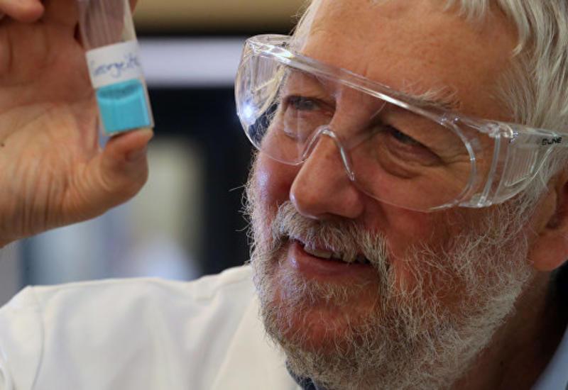 Британский химик рассказал, за что присудят Нобелевскую премию