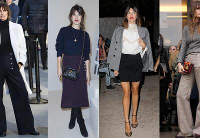"""3 правила модных француженок, которые выручат вас этой осенью <span class=""""color_red"""">- ФОТО</span>"""