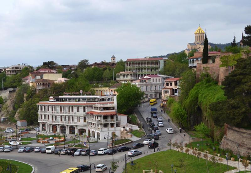 В Грузии для софинансирования схемы накопительной пенсии выделят 170 млн лари