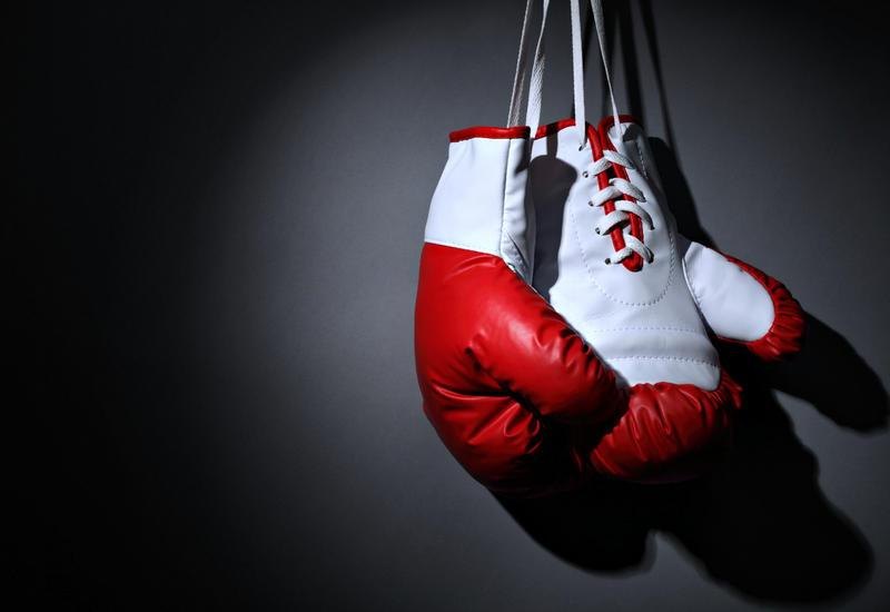 Легенда бокса заболел коронавирусом