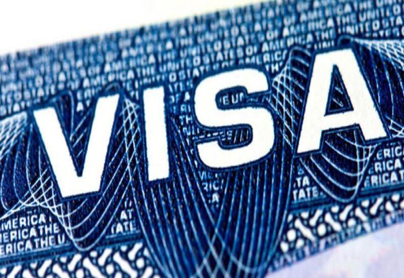 Япония рассматривает отмену виз для россиян
