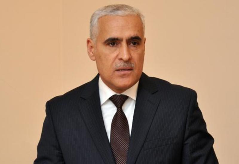 Вугар Рагимзаде: Такие крупные проекты, как НПЗ Star, еще больше укрепляют азербайджано-турецкое единство