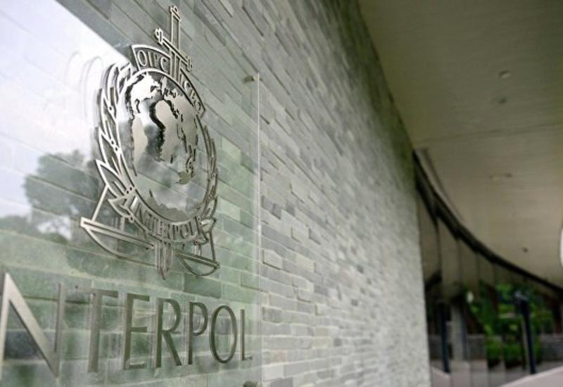 СМИ сообщили об исчезновении главы Интерпола
