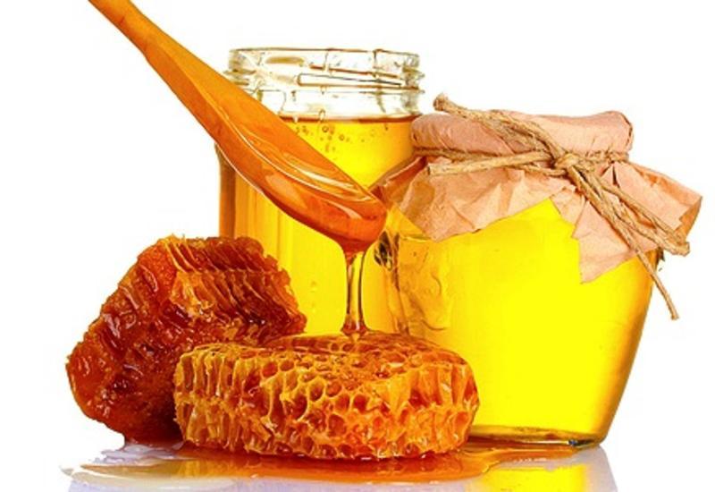 Перенесены сроки открытия ярмарки-продажи меда в Баку