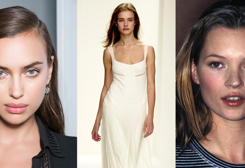 Как Наталья Водянова, Наоми Кэмпбелл и еще 4 топ-модели попали в индустрию моды
