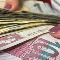 """В Азербайджане будут штрафовать за эти нарушения <span class=""""color_red"""">- ДО 10000 AZN - ФОТО</span>"""