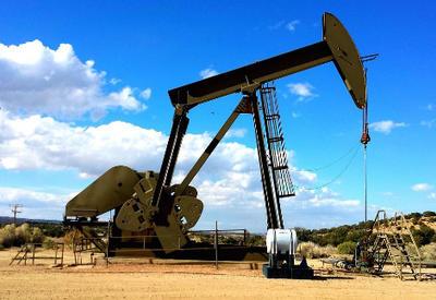 США могут ослабить санкции для импортеров нефти из Ирана