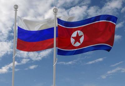Москва и Пхеньян договорились о более тесной работе по вопросам безопасности