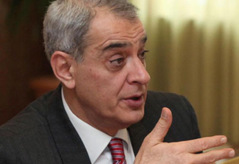 Экс-глава СНБ Армении предостерег Ереван от новой войны: